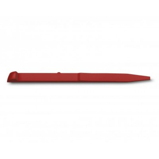 Victorinox Replacement Large Red Toothpick for 85mm, 91mm 111mm and 130mm Swiss Army Knives