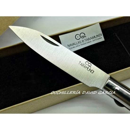J.C.Quintana Taramundi Bloqueo Premium Granadillo
