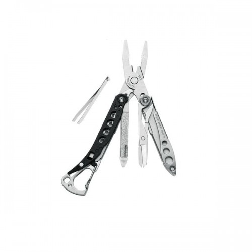 Leatherman Style PS Alicate Multiusos