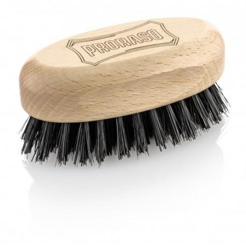Cepillo Barba y Bigote Proraso M00272