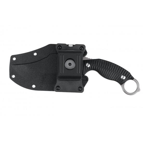 Ruike F181-B1 Knife 14C28N Steel