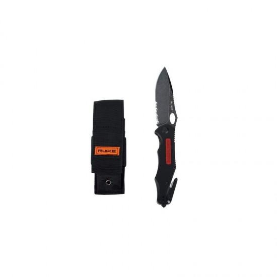 Ruike M195 Steel D2 Knife
