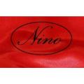 Nino Nista