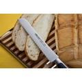 Clothiers / bread slicing