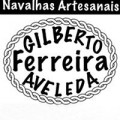 Gilberto Ferreira