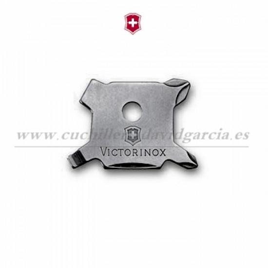 Replacement Victorinox Swiss Quatro screwdriver A.7235 Drive.