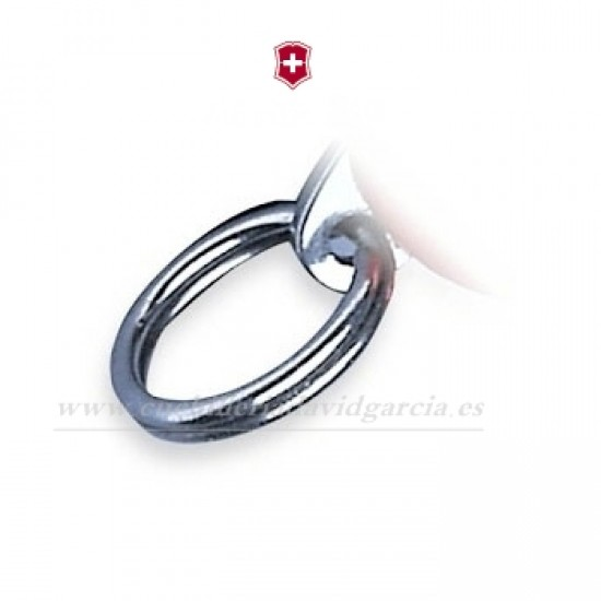 Victorinox Big  Multi-ring Replacement Blades A-3640